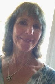 Jamie-Beutler-Vice-Chairwoman-of-the-Democratic-Party-in-El-Dorado-County