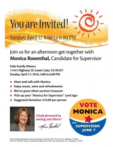 Monica April 17 event for the website